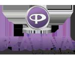 Platina Vitrified Pvt. Ltd