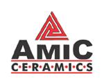Amic Ceramic