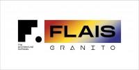 Flais Granito (Keval)