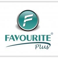 Favourite Plus Ceramic Pvt.Ltd