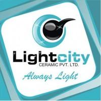 Light City Ceramic Pvt. Ltd (Oppy)