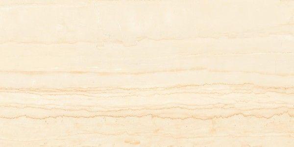 - 600 x 1200 mm (24 x 48 pollici) - Bottocino linear