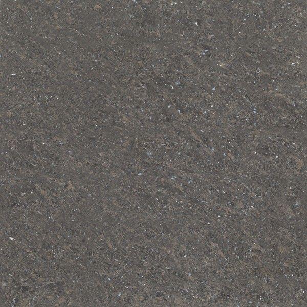 - 600 x 600 mm (24 x 24 pollici) - GALAXY SPARKLE BLACK