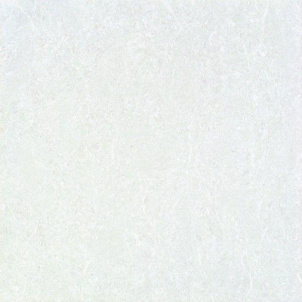 - 800 x 800 mm (32 x 32 pollici) - Barossa White