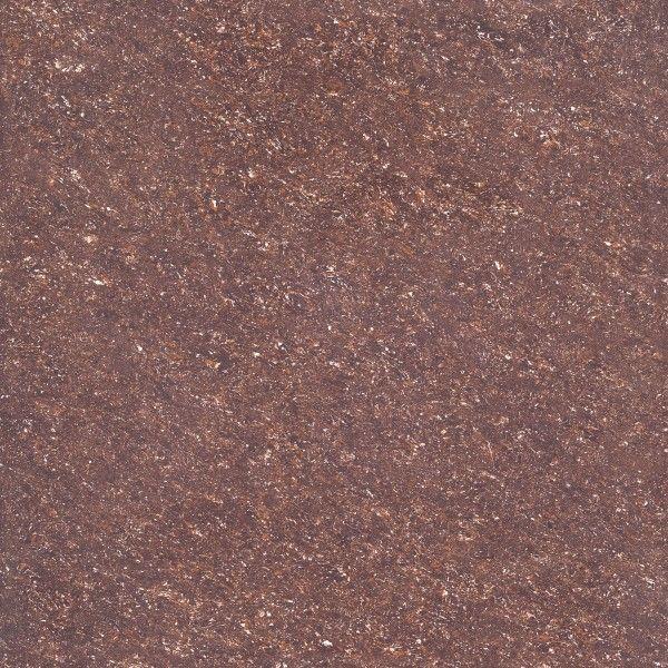- 800 x 800 mm (32 x 32 pollici) - CASTILO CHOCO