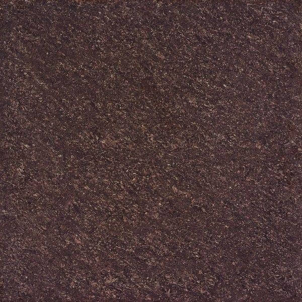 - 800 x 800 mm (32 x 32 pollici) - CASTILO COFFEE