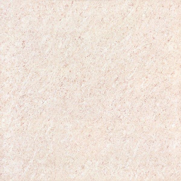 - 800 x 800 mm (32 x 32 pollici) - CASTILO ROSE