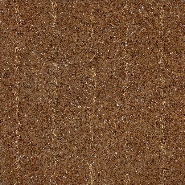 - 800 x 800 mm (32 x 32 pollici) - Imperra Brown