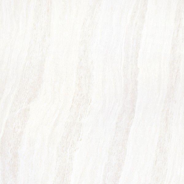- 800 x 800 mm (32 x 32 pollici) - RICH ART WHITE