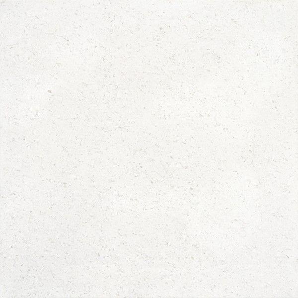 - 800 x 800 mm (32 x 32 pollici) - SMART WHITE