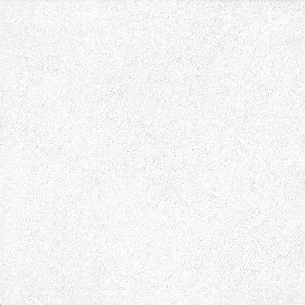 - 800 x 800 mm (32 x 32 pollici) - TROPICA WHITE