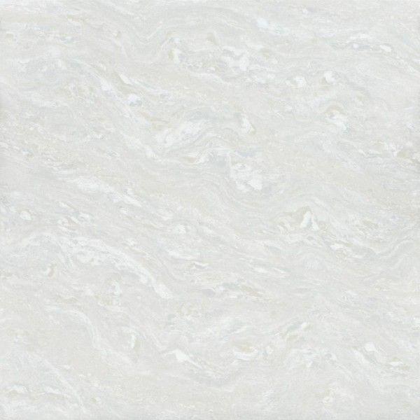 - 600 x 600 mm (24 x 24 pollici) - DRAGON WHITE