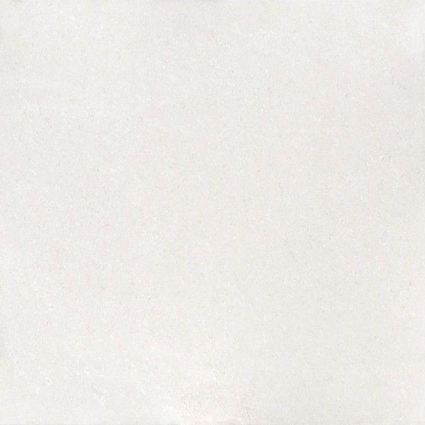 - 600 x 600 mm (24 x 24 pollici) - TROPICANA WHITE