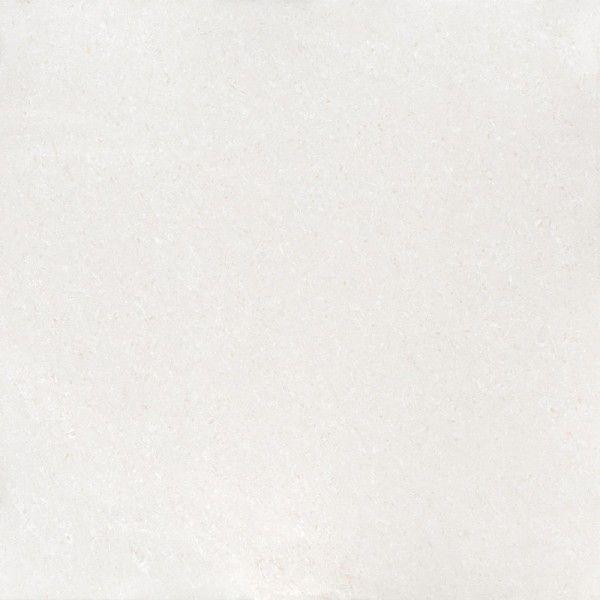 PHENTOM WHITE