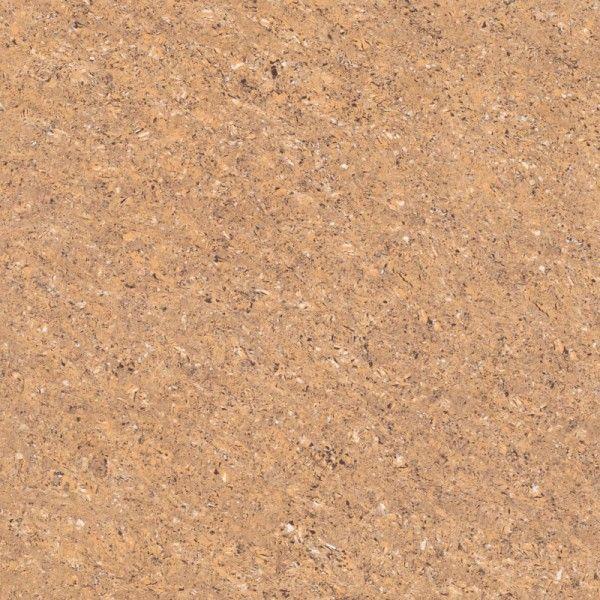 - 600 x 600 mm (24 x 24 pollici) - Armani Almond (Dark)