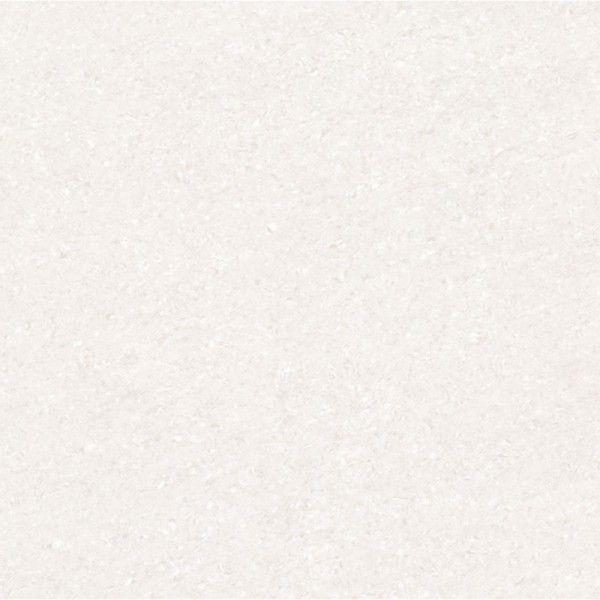 - 600 x 600 mm (24 x 24 pollici) - Armani White (Light)