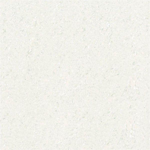 - 600 x 600 mm (24 x 24 pollici) - Armani Lush (Light)