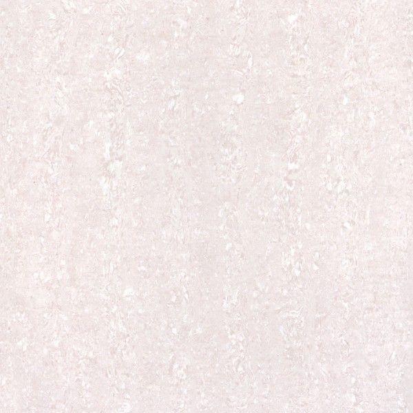 - 600 x 600 mm (24 x 24 pollici) - AMAZON PINK