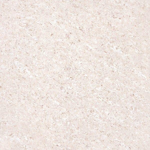 - 600 x 600 mm (24 x 24 pollici) - AVENZA WHITE_001