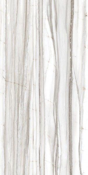 - 600 x 1200 mm (24 x 48 pollici) - Medrid Bianco-01