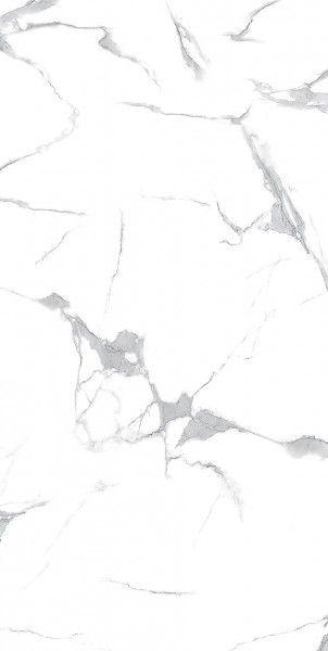 - 600 x 1200 mm (24 x 48 pollici) - STATUARIO FANTASTICA[1]