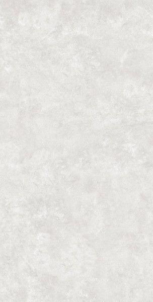 - 600 x 1200 mm (24 x 48 pollici) - MIEL WHITE-01