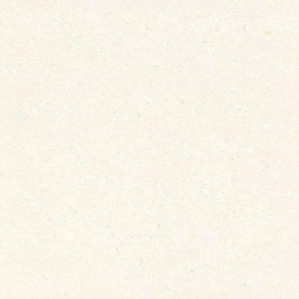 - 800 x 800 mm (32 x 32 pollici) - camry-almond_a (2)