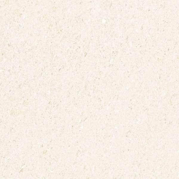 - 800 x 800 mm (32 x 32 pollici) - camry-almond_a (3)