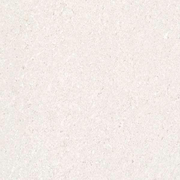 - 800 x 800 mm (32 x 32 pollici) - camry-almond_a (7)