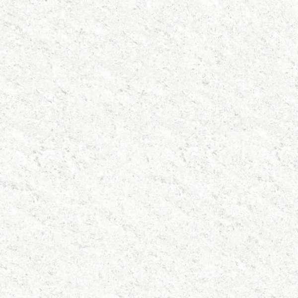 - 800 x 800 mm (32 x 32 pollici) - camry-almond_a (12)