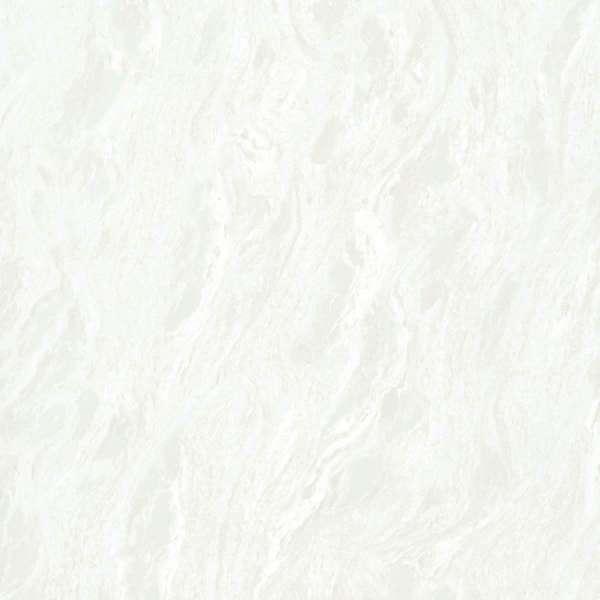 - 800 x 800 mm (32 x 32 pollici) - Crystal Black_a (4)