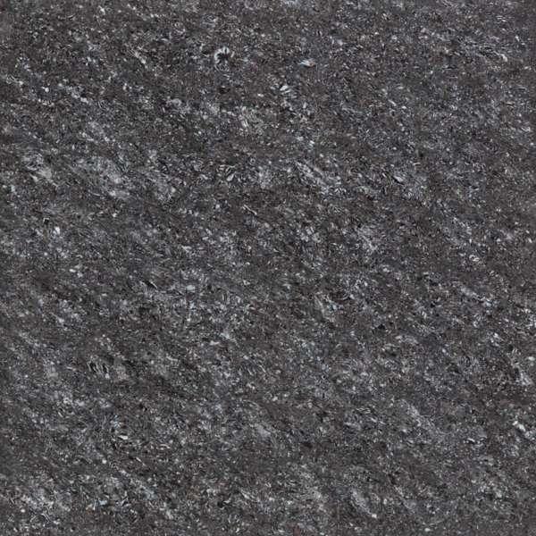 - 800 x 800 mm (32 x 32 pollici) - bianco-white_a (5)