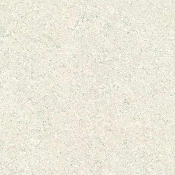 - 800 x 800 mm (32 x 32 pollici) - bianco-white_a (8)