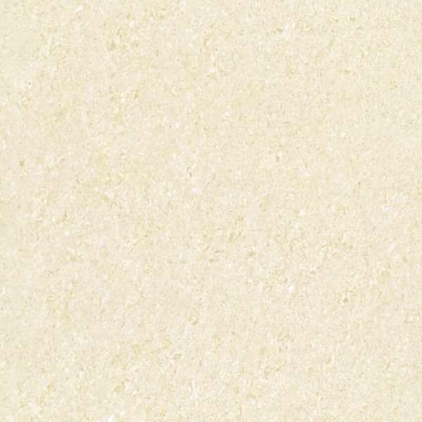 - 800 x 800 mm (32 x 32 pollici) - bianco-white_a (7)