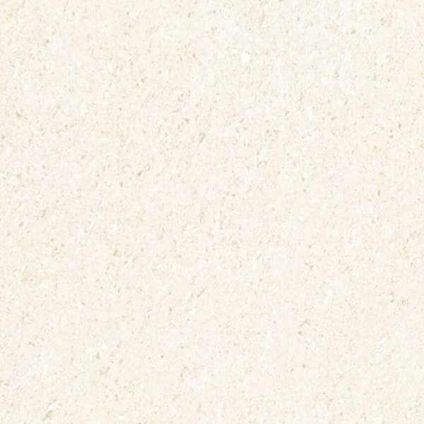 - 800 x 800 mm (32 x 32 pollici) - bianco-white_a (6)