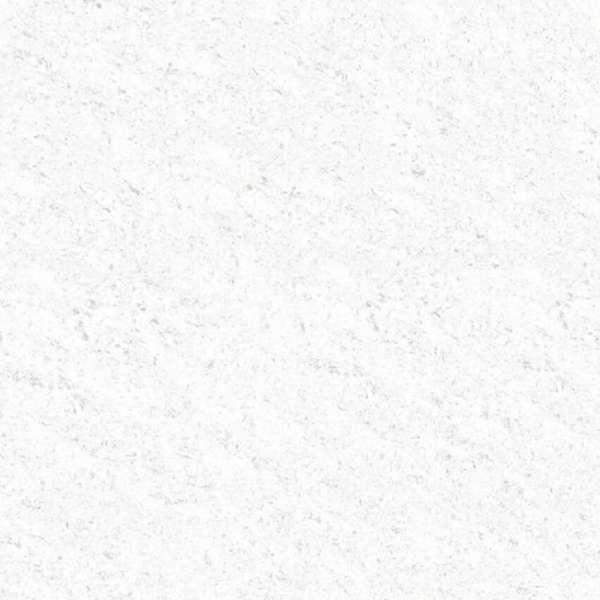 - 800 x 800 mm (32 x 32 pollici) - bianco-white_a (16)