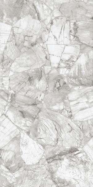 - 600 x 1200 mm (24 x 48 pollici) - HARMEN-NATURAL-copy