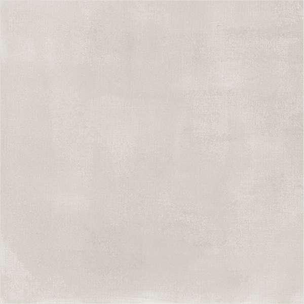 - 600 x 600 mm (24 x 24 pollici) - aitana-bianco