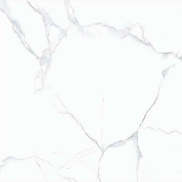 - 600 x 600 mm (24 x 24 pollici) - alpine-carrara-1