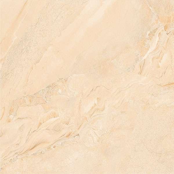 - 600 x 600 mm (24 x 24 pollici) - beige-marbel-1