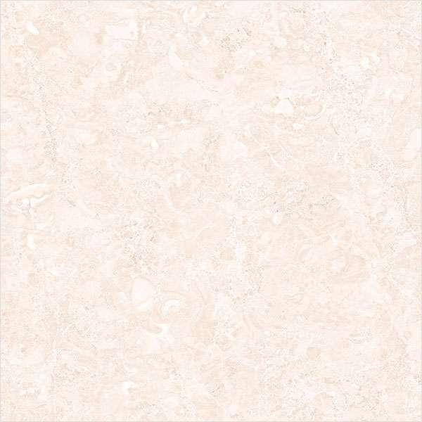- 600 x 600 mm (24 x 24 pollici) - neptune-crema