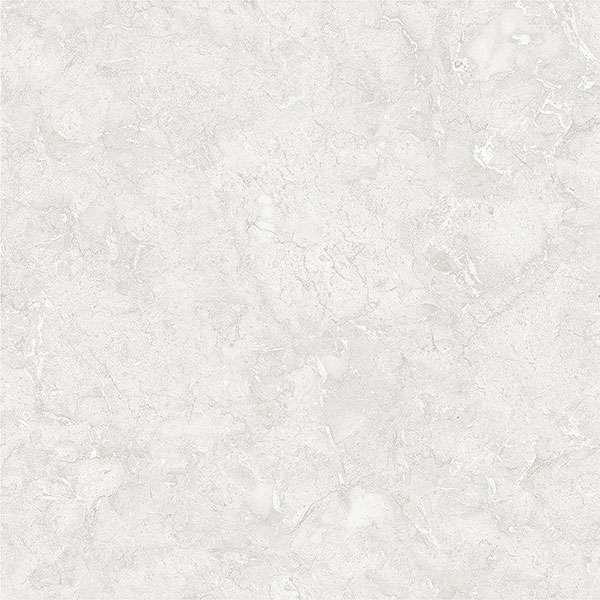 - 600 x 600 mm (24 x 24 pollici) - svpl-2014-1
