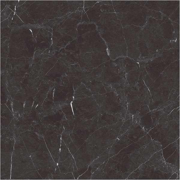 - 600 x 600 mm (24 x 24 pollici) - titan-black