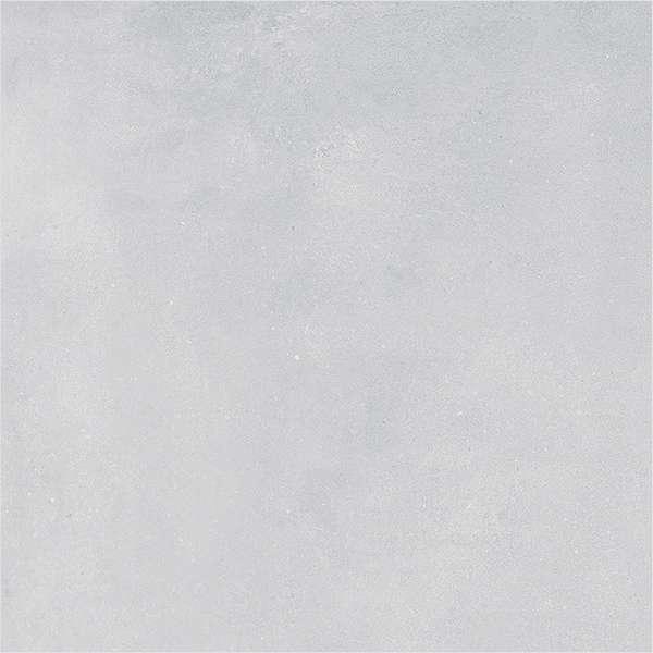 - 600 x 600 mm (24 x 24 pollici) - hevok-bianco