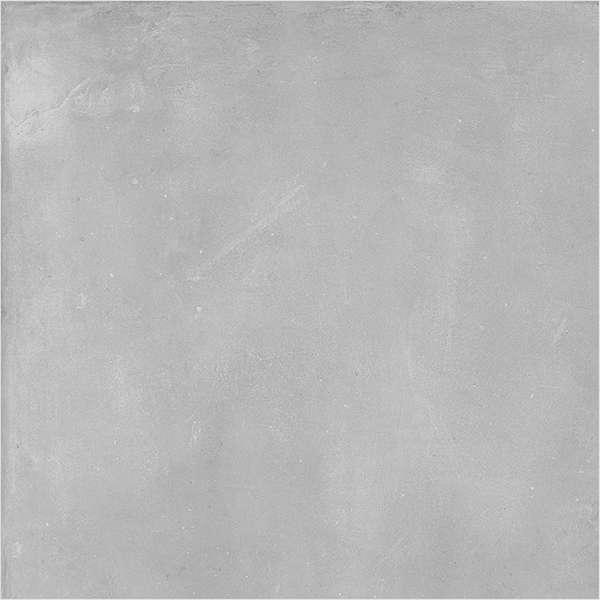 - 600 x 600 mm (24 x 24 pollici) - qurecia-light-grey