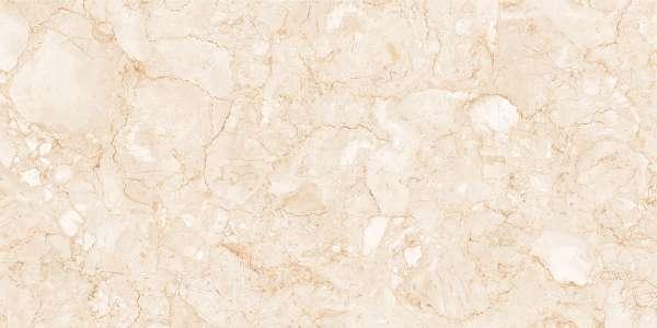 - 600 x 1200 mm (24 x 48 pollici) - ballerina-beige-1