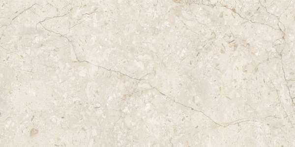 - 600 x 1200 mm (24 x 48 pollici) - celtica-beige-1