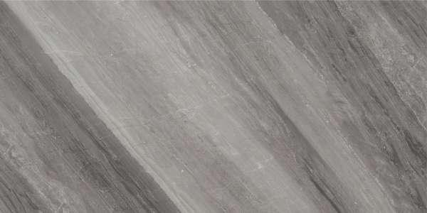 - 600 x 1200 mm (24 x 48 pollici) - filita-gris-1