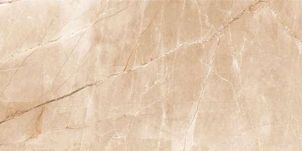 - 600 x 1200 mm (24 x 48 pollici) - pimiento-gold-1