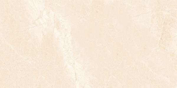 - 600 x 1200 mm (24 x 48 pollici) - zebrano-beige-1